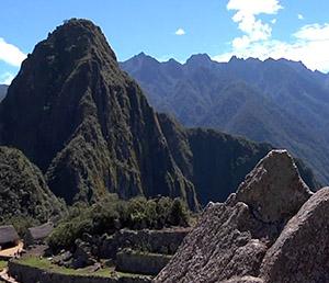 inca-jungle-3days