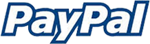 logo-paypal