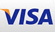 logo-visa