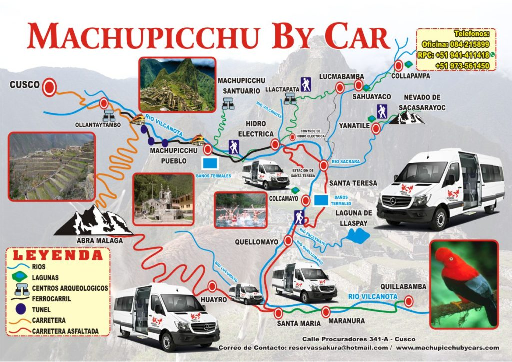 machupicchu by car sakura 2 (1)
